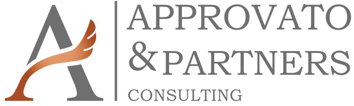 Studio Approvato & Partners Consulting